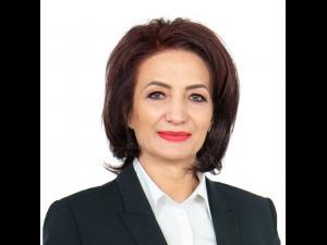 Cătălina Bozianu: cer public premierului Orban și ministrului Oros să acționeze în sensul acordării de ajutoare directe de stat către producătorii agricultori