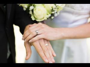 Se suspendă depunerea declarațiilor de căsătorie și oficierea căsătoriilor în municipiul Ploieşti din 13 aprilie, pe perioada stării de urgență