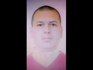 Un bărbat din Câmpina a dispărut de acasă/Apelul Poliției Prahova