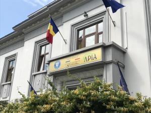 APIA eliberează adeverințe pentru beneficiarii Campaniei 2020