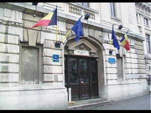 Curtea de Apel  Ploiești și instanțele arondate își reiau activitatea de judecată din 15 mai