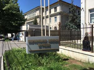 5000 de euro au fost furați dintr-o mașină din Ploiești/Autorii, prinși în cele din urmă