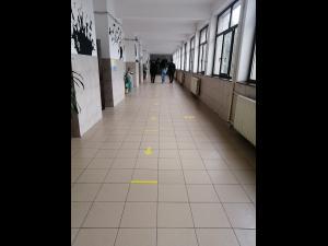 Activitatea didactică, reluată în 257 de unități școlare și structuri din Prahova