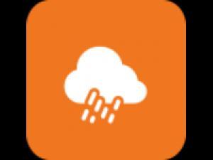 Alertă ANM: ATENȚIONARE generală cod portocaliu de vreme severă