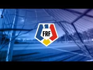 FRF: Șase persoane din cadrul clubului Petrolul Ploiești au fost depistate pozitiv cu SARS-CoV-2, partida UTA – Petrolul a fost amânată