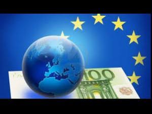 ROVANA PLUMB: AM MODIFICAT MAI MULTE ACTE NORMATIVE PRIN CARE URGENTAM ACCESUL LA FONDURILE EUROPENE