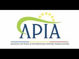 Fermierii pot depune la APIA cererile de plată pentru rambursarea ajutorului de stat pentru cantităţile de motorină aferente Trimestrului II al anului 2020