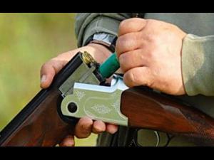 Polițiștii prahoveni, acțiuni pe linia legalității deținerii, portului și folosirii armelor și munițiilor
