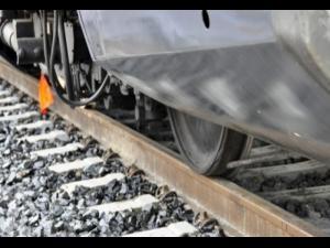 Barbat gasit decedat, dupa ce a fost lovit de tren in zona Garii de Sud Ploiesti