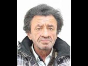 Barbat din Ploiesti, dat disparut! Nu a mai fost vazut din 30 iulie