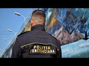 Posturi vacante de agent de poliție penitenciară și în Prahova