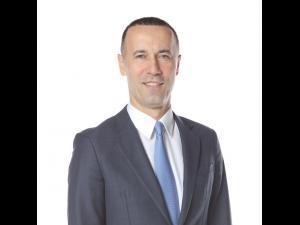 SCRISOARE DESCHISĂ Iulian Dumitrescu-Candidatul Alianței PNL – USR - PLUS la Președinția Consiliului Județean Prahova