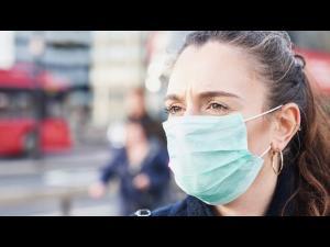 Se prelungeste starea de alerta in Romania. In localitatile cu incidenta de peste 3/1000 de locuitori, masca va fi obligatorie in toate spatiile deschise. Vezi aici toate masurile!