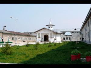 4 posturi vacante  în cadrul sectorului reintegrare socială, scoase la concurs de Penitenciarul de Femei Ploieşti Târgşorul - Nou