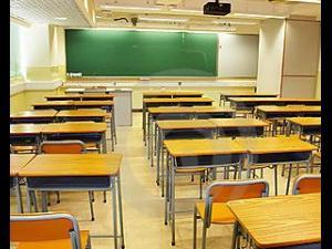 Ministerul Educației și Cercetării inițiază demersul de realizare a  Hărții școlilor dezavantajate din România