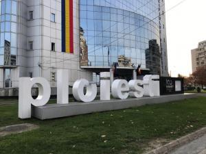 Primăria Ploiești anunță că nu se va mai organiza dezbaterea publică pe tema impozitelor şi taxelor locale pentru anul 2021