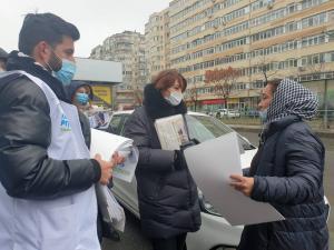 Deputatul  Cătălina Bozianu, mesaj pentru prahoveni