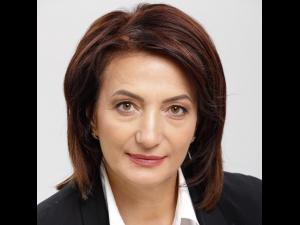Catalina BOZIANU, presedinte PMP-Prahova:   Dincolo de amaraciunea neindeplinirii pragului electoral la nivel national, pentru noi, rezultatul obtinut în Prahova reprezinta o reconfirmare a faptului ca, in Prahova, avem o baza electorala solida
