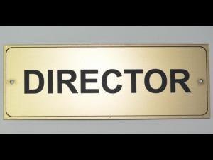 In 8 scoli din Prahova au fost numiti directori noi! Afla care sunt acestea!