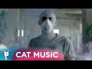 """Artistul ploieștean Cabron a lansat o piesă nouă cu mesaj social - Ascultă aici """"Bombele"""" (VIDEO)"""
