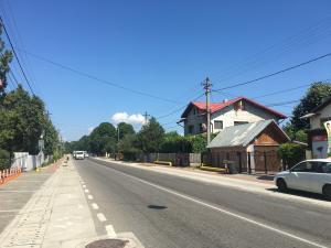 Veste bună pentru localnicii din comuna Păulești! Primăria a primit fonduri pentru extinderea rețelei de canalizare și înființarea unei grădinițe cu program prelungit