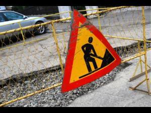 Vezi aici pe ce străzi din Ploiești se derulează lucrări de reparații