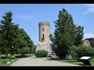Trei rute turistice, recunoscute la propunerea CJ Dambovita. Doua trec si prin Prahova