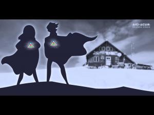 """Primăria Sinaia caută ... """"supereroi"""""""