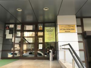 Rezultate controale facute de ITM Prahova, in luna aprilie