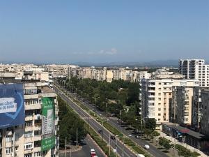 Șase blocuri din Ploiești vor fi reabilitate termic/Municipalitatea a semnat contractul de execuție lucrări