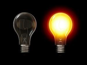 Fara curent electric, in mai multe zone din Puchenii Mari si Gorgota, pe 20 si 21 mai