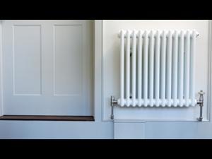 Primăria Ploiești informează că se va menține același preț la energia termică către populație și iarna următoare