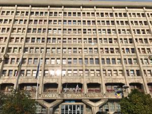 Consiliul Judeţean Prahova alocă 200.000 lei pentru activități nonprofit/A fost aprobat Ghidul solicitantului