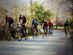 Restricții de circulație în contextul competiției sportive Road Grand Tour The Wall Pucioasa 2021