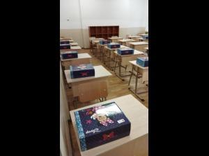Scenariul 1 in toate unitatile de invatamant din Prahova, saptamana viitoare din 20 septembrie