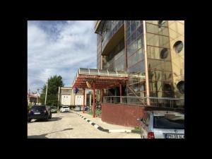 Suspectul de la Sinaia, reținut/Ce au constatat medicii legiști