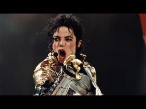 Pe 29 august, Michael Jackson ar fi împlinit 59 de ani! Gest emoţionant făcut de fiul său