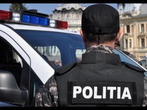 Peste 10.000 de politisti au intervenit: 800 de infractiuni constatate si peste 7000 de amenzi date