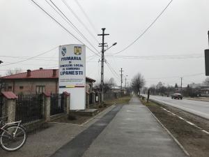 Primăria Lipănești va înființa o grădiniță cu program prelungit, în localitate. Contractul de finanțare a fost deja semnat – vezi cum va arăta clădirea
