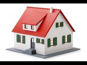 """Programul """"Prima casă"""" continuă și în 2018, cu un plafon alocat al garanțiilor în valoare totală de 2 mld. lei"""
