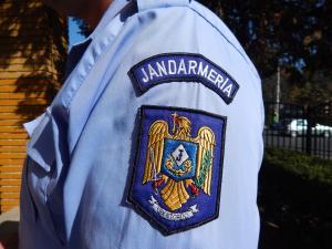 Jandarmii prahoveni vor avea vineri un antrenament public pe linia intervenției antiteroriste, in centrul Ploiestiului