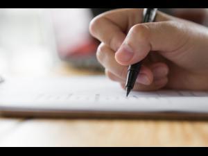 Saptamana viitoare are loc simularea probelor scrise din cadrul examenului național de Bacalaureat 2018 (19-22 martie)