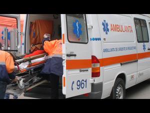 Tragedie in Plopeni! Doi tineri intoxicati cu monoxid de carbon, unul fiind decedat