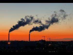 Ministrii Mediului din mai multe state membre UE cauta soluții de imbunatatire a calitatii aerului
