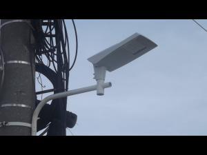 Iluminat public stradal cu becuri de tip LED pe mai multe strazi din Ploiesti