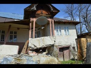 Autoritatile prahovene, apel catre Guvernul Romaniei pentru alocarea unor sume  din fondul de intervenție