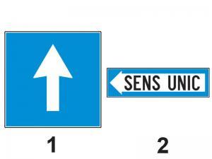 Atentie! In Ploiesti, apare o noua strada cu sens unic