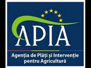 Program de lucru normal, la APIA Prahova,  pe 30 aprilie si 1 mai