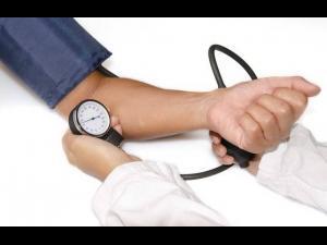 Miercuri iti poti masura gratuit glicemia, tensiunea arteriala, greutatea si indicele masei corporale, in centrul Ploiestiului