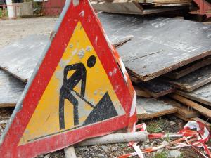 Atentie, soferi! Se vor face lucrari pe strada Gheorghe Doja din Ploiesti!